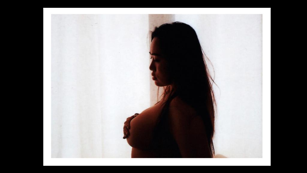Julie - 1 - by Antoine Le Guen